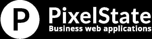 PixelState