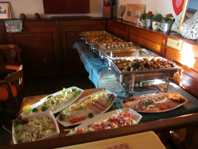 foto-7-buffet-custom.JPG